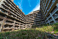 Block 65 on Hashima Island.jpg