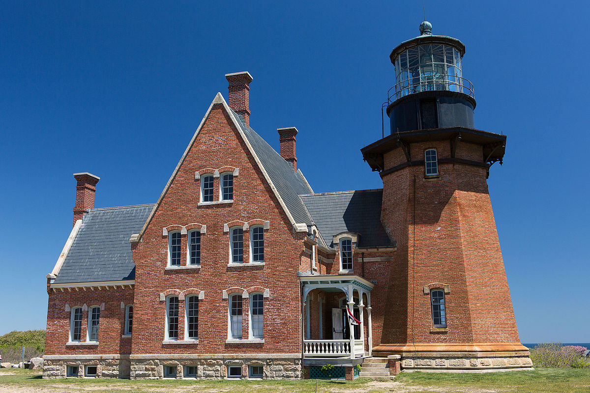 Block Island Southeast Lighthouse Tours Price