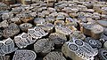 Blocks used for the block printing of clothes ,rajasthani print ,Jaipur 1.jpg