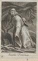 Bloemaert - 1619 - Sylva anachoretica Aegypti et Palaestinae - UB Radboud Uni Nijmegen - 512890366 16 S Frontonius.jpeg