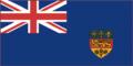 Blue Ensign - Québec.png