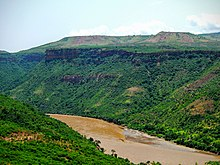 Blue Nile near Bahar Dar.jpg
