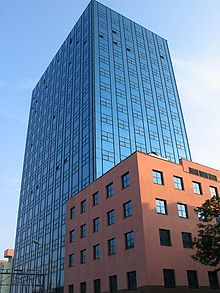 Blue Tower Lodz.jpg