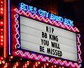 BluesCityBandBox.jpg