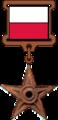BoNM - Poland (horizontal).png
