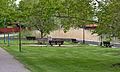 Bo Setterlinds park.jpg