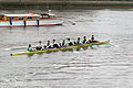Boat Race 2014 - Reserve Race (21).jpg