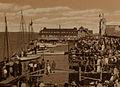 BoatlandingtentcityCoronado1915.jpg