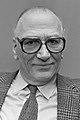 Bob Spaak (1984).jpg