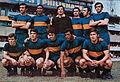 Boca 1970 (2).jpg