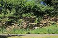 Bochum - Geologischer Garten (07) 03 ies.jpg