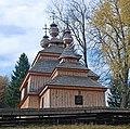Bodružal, cerkiew św. Mikołaja (HB4).jpg