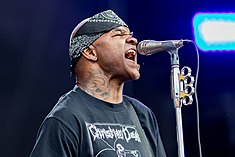 Body Count feat. Ice-T - 2019214172235 2019-08-02 Wacken - 1852 - B70I1495.jpg