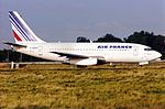 Boeing 737-228-Adv, Air France AN0221013.jpg
