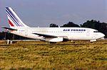 Boeing 737-228-Adv, Air France AN0221013.jpg