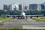 Boeing 747-400 (2).jpg