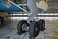 Boeing 767-300ER OE-LAE in a hangar 07.jpg