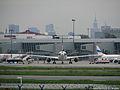 Boeing 767-35D(ER) SP-LPC (5999375279) (3).jpg