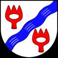 Boenningstedt Wappen.png