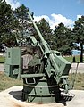 Boffin 40mm bofors cfb borden 1.jpg