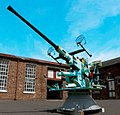 Bofors L60 IWM England.jpg
