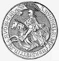 BogislawV.Siegel.JPG