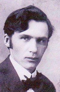 Bohumil Heinz (1894-1940).jpg