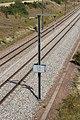 Boinville-le-Gaillard - Route d'Obville - Passage au-dessus de la voie ferrée 4.jpg