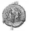 Bolesław II Mazowiecki seal.PNG