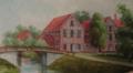 BolterMuehle-Gemaelde-um-1890.png