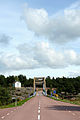 Bomarsund aland (2).jpg