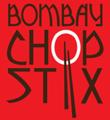 Bombaychopstix.png