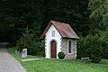 Bonifatius Sebastian Kapelle Braunsbach 1.jpg