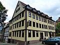 Bonifatiusplatz 5-6 Fulda (2).JPG