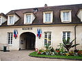 Bonny-sur-Loire-FR-45-mairie-02.jpg