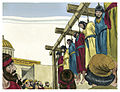 Book of Esther Chapter 9-3 (Bible Illustrations by Sweet Media).jpg