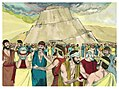 Book of Genesis Chapter 11-6 (Bible Illustrations by Sweet Media).jpg