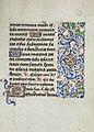 Book of Hours of Simon de Varie - KB 74 G37 - folio 063r.jpg