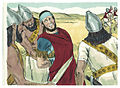 Book of Jeremiah Chapter 27-1 (Bible Illustrations by Sweet Media).jpg