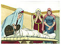 Book of Ruth Chapter 1-3 (Bible Illustrations by Sweet Media).jpg