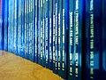 Books (184392242).jpg