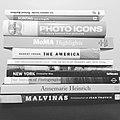 Books (24153829951).jpg
