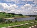 Booth wood reservoir - geograph.org.uk - 1393520.jpg