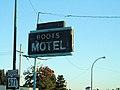 Boots Motel (US 66).jpg