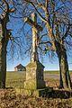 Borchen - 2016-12-04 - Wegekreuz Wegelange-Querweg (24)-HDR.jpg