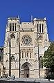 Bordeaux Cathédrale R01.jpg