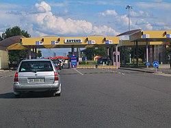 Border crossing Ártánd-Borș.jpg