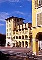 Borgo Città Nuova di Alessandria.jpg