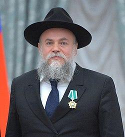 Boroda Alexander.JPG