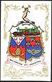 Borough of Swindon arms on 1905 'JaJa' postcard.jpg